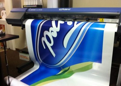 sunprint and graphic digital printing 5