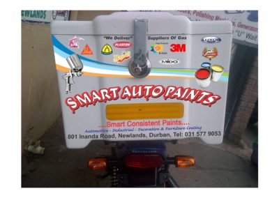 sunprint and graphic promotional branding 4