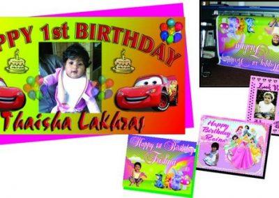 sunprint and graphic digital printing 7